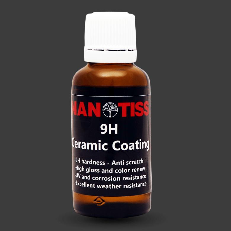 9h-ceramic-coating-9h3030