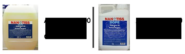 nanotiss-dope-engine-cleaner