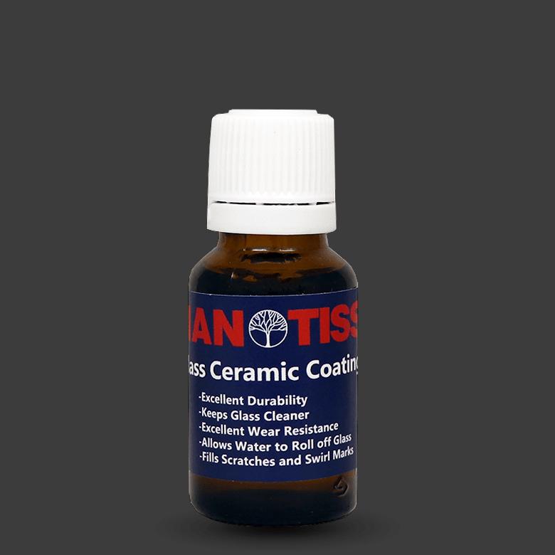 glass-ceramic-coating-GL33824-min