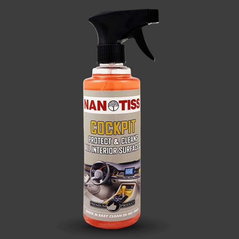 nanotiss-cockpit-protector-cleaner-cp0500-min