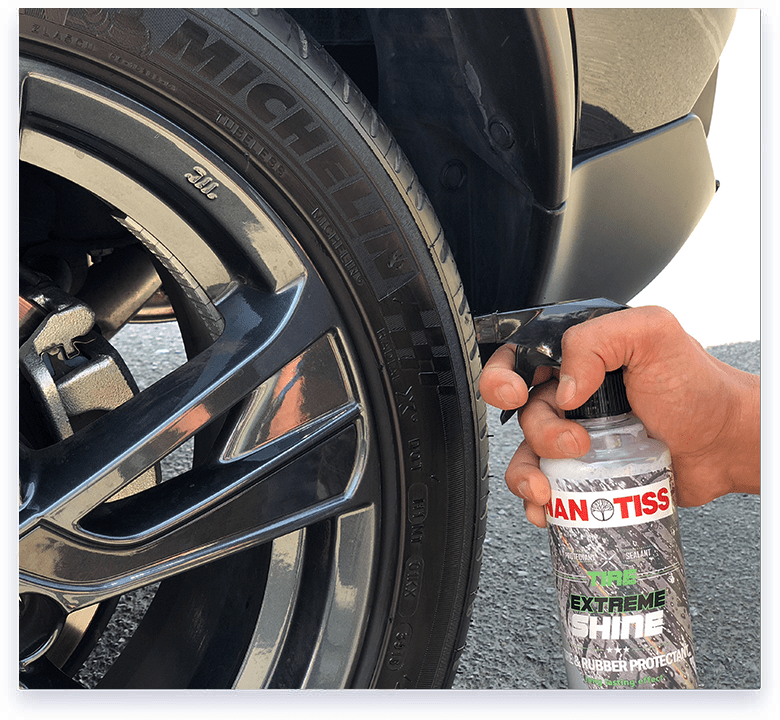 nanotiss-extreme-tire-shine-ts0500-new-2-min