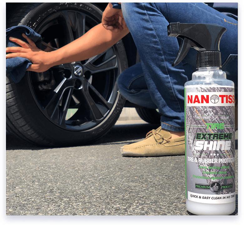 nanotiss-extreme-tire-shine-ts0500-new-min