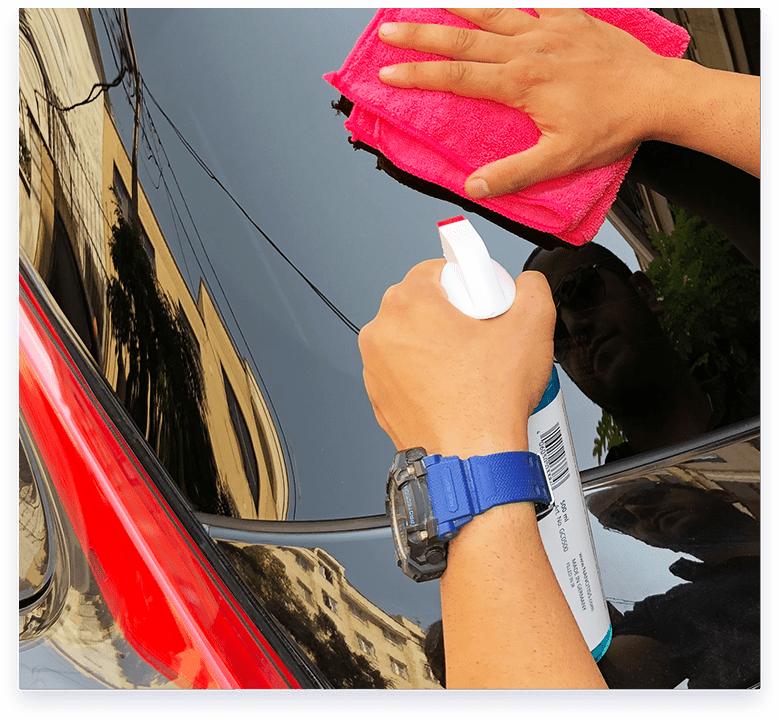 nanotiss-glass-cleaner-gc0500-2-min