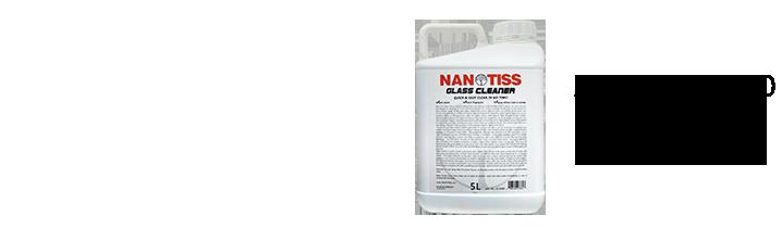 nanotiss-glass-cleaner-other-size