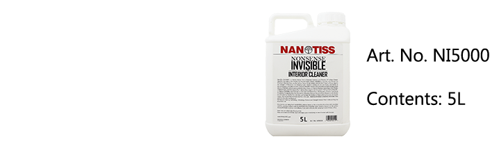 nanotiss-invisible-interior-cleaner-ni0500-other-size