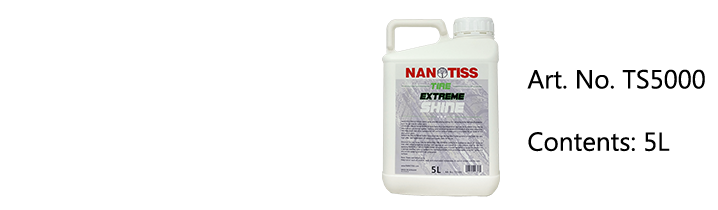 nanotiss-tire-shine-other-size