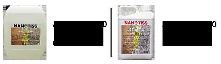 nanotiss-ultimate-interior-cleaner