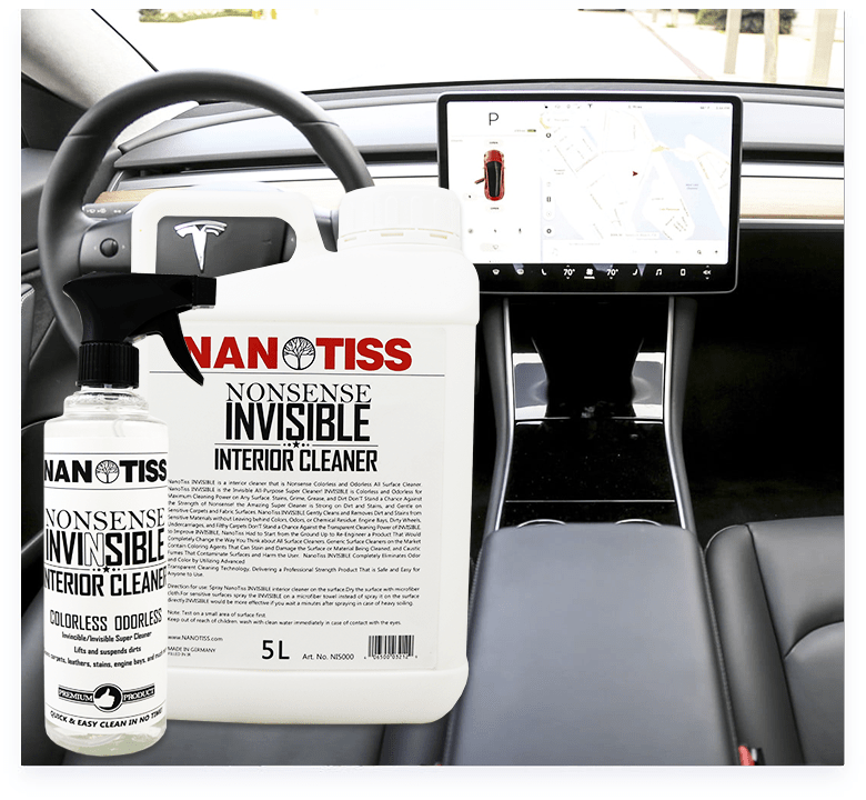 nanotiss-invisible-interior-cleaner-ni0500