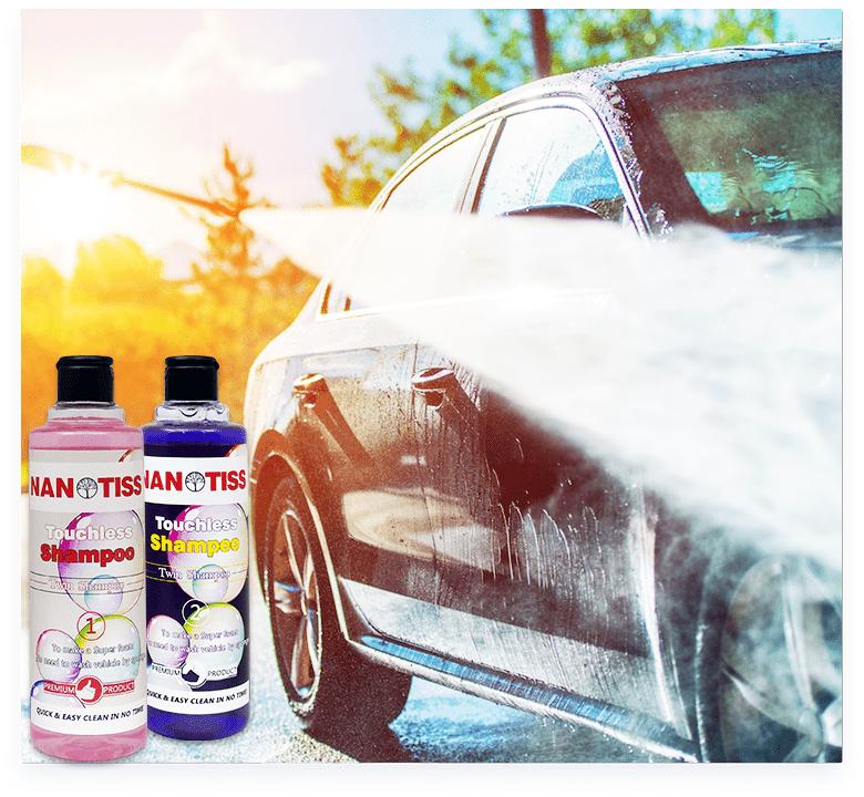 nanotiss-twin-touchless-shampoo-tw0500