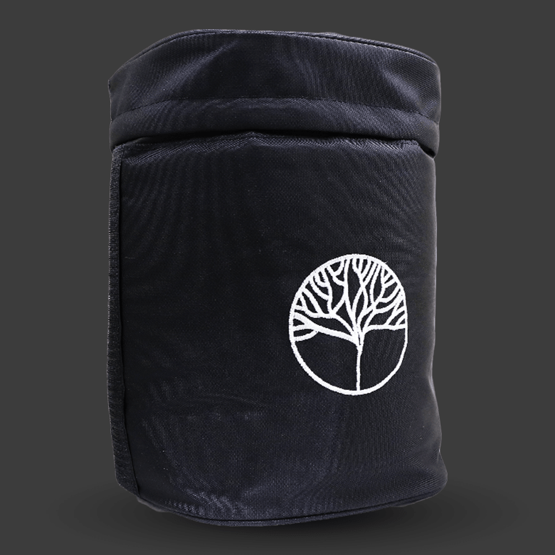 trunk-organizer-bag-tbont