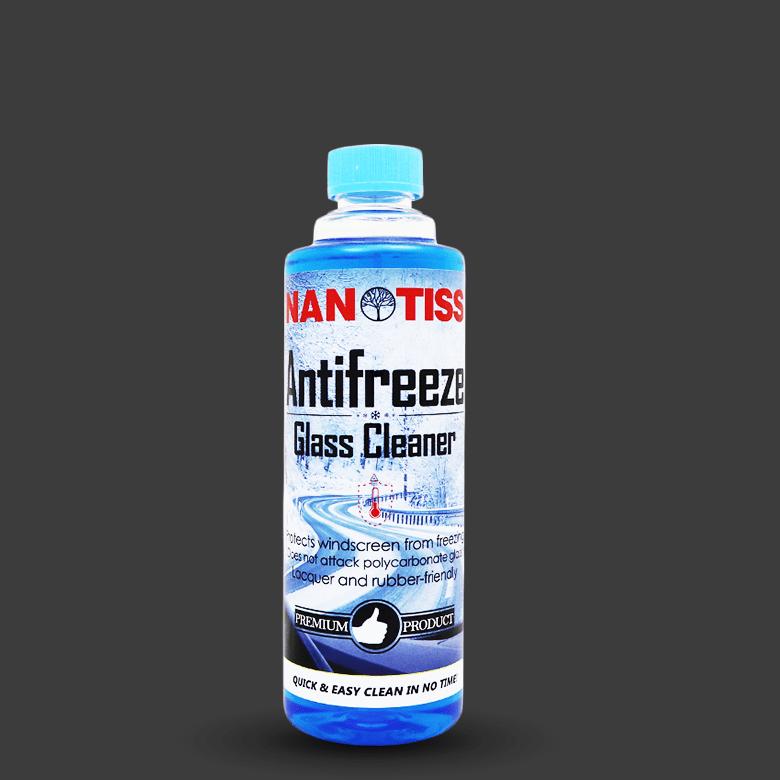 nanotiss-antifreeze-glass-cleaner-ag0500
