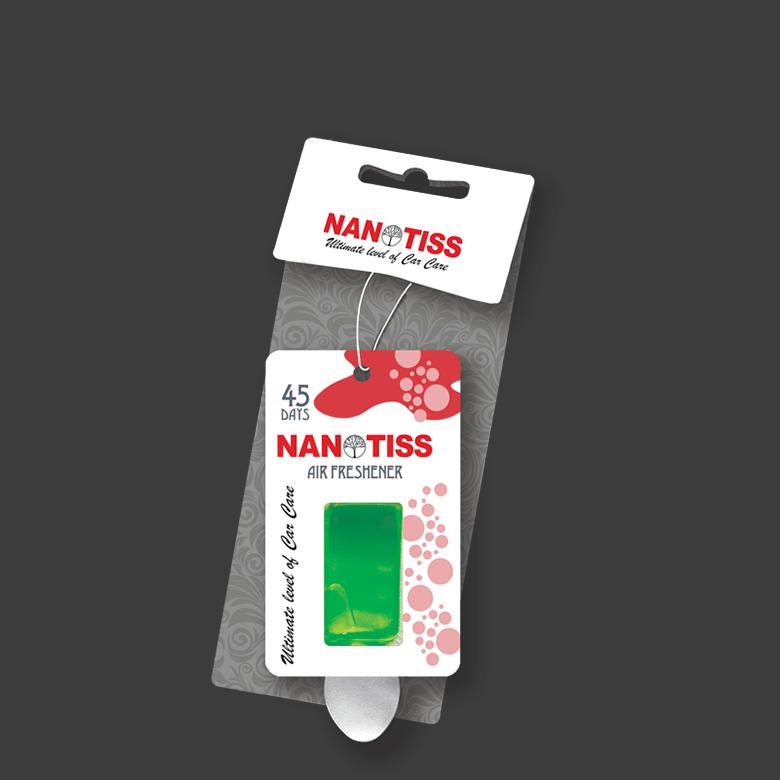 nanotiss-air-freshener-ntaf45