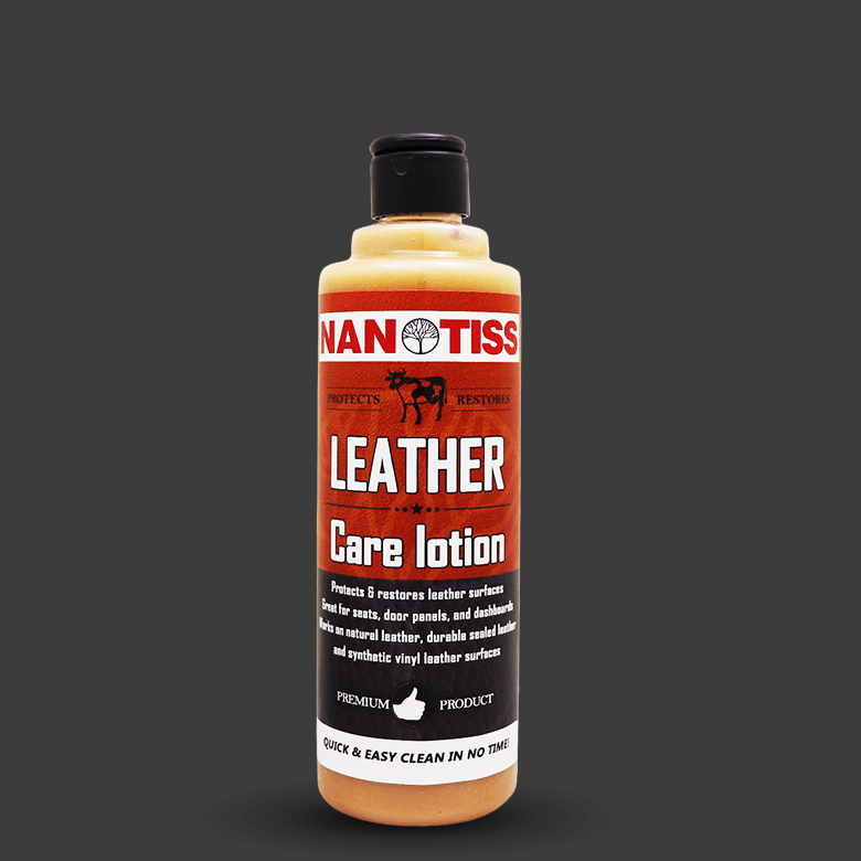 nanotiss-leather-care-lotion-ll0500