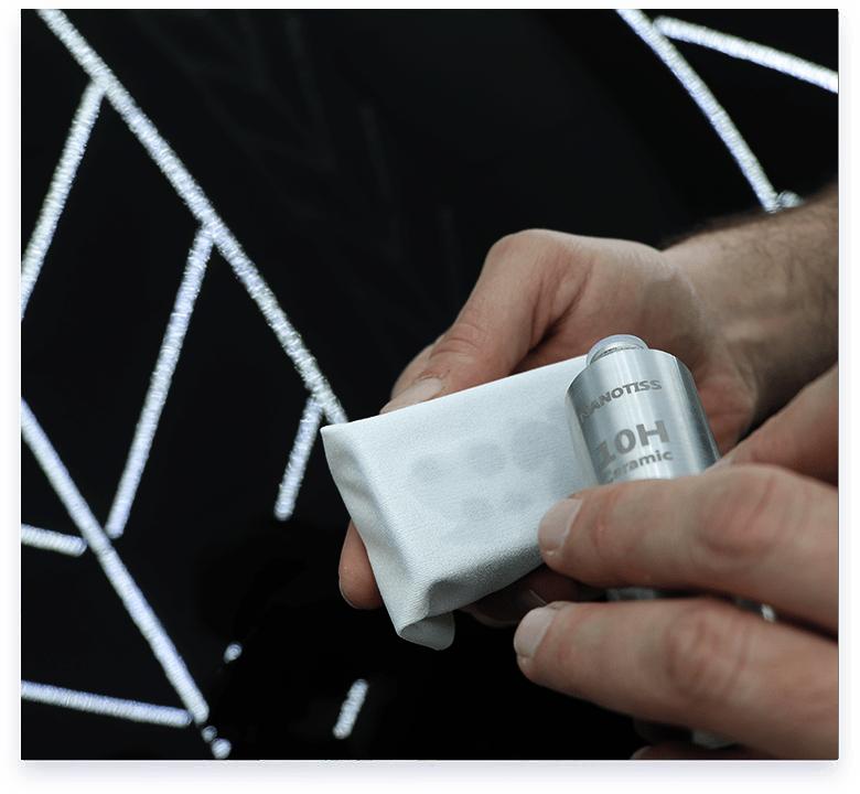 10h-ceramic-coating-10h030