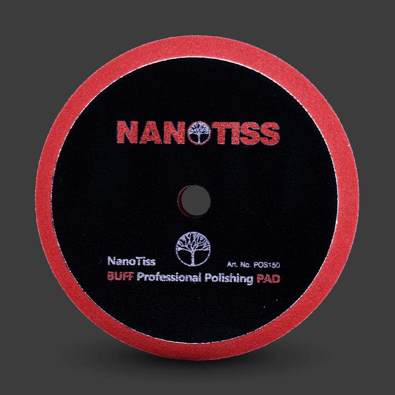 nanotiss-heavy-cut-polishing-pad-pos150